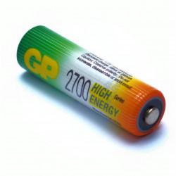 GP 2700 Ni-Mh типа АА