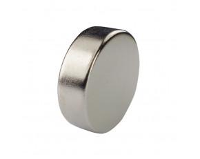 неодим, железо и бор- это состав неодимового магнита.