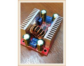 Зарядные устройства для заряда аккумуляторов 18650, 26650, 22650, 18490, 17670, 17500, 17355, 16340, 14500, 10440.